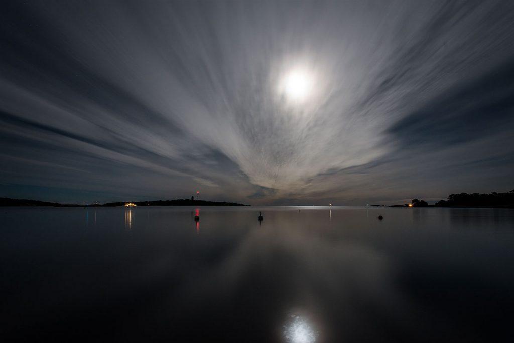 nattligutsiktfrandansberget