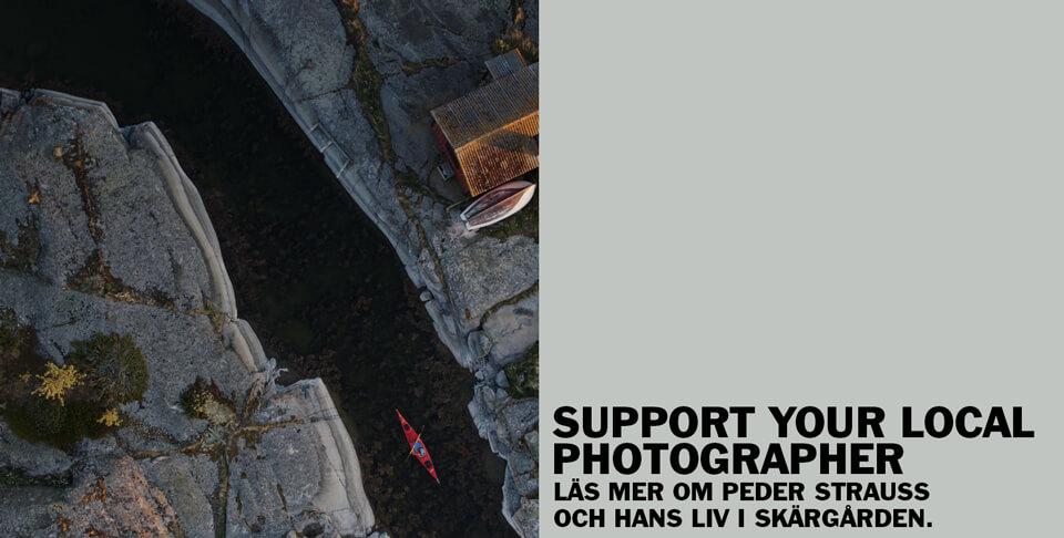 support23pinesv